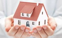 Protect Your Home With Home Insurance