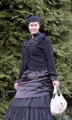 Elerion (Arcana) - weduwe Rosalinde van Ramssteen-Goedhart, gravin van Zilverbeek tot Hartsbrandt