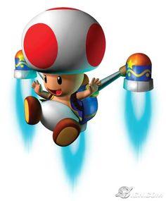 10 Best Toadette Images Super Mario Mario Kart Super