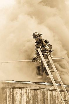Roof work!  If you're a Firefighter, check out this Firefighter collection, you may like it :)  Here's link ==> https://etsytshirt.com/firefighter  #firefighter #firefighters #fireman
