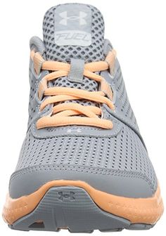 2a955414e15 Under Armour Women UA W Micro G Fuel RN Training Running Shoes