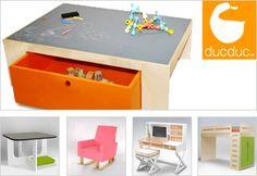 duc duc Modern Childrens Furniture, Craftsman, Storage Chest, Kids Room, Hardwood, Rooms, House Design, Cabinet, Home Decor
