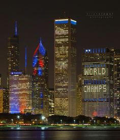 World Champions: Chicago Cubs