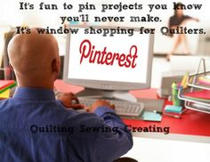12 Quilt memes for your pleasure | Quilting Sewing Creating