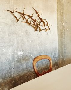 Birds Wall Art 75 3d bird wall art | bird wall art, 3d and bird