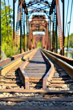 rustic train trestle still in operation in downtown Augusta, Georgia. The trestle crosses the Savann Blur Image Background, Desktop Background Pictures, Blur Background Photography, Studio Background Images, Light Background Images, Picsart Background, Photo Backgrounds, Photography Backgrounds, Background Images For Editing