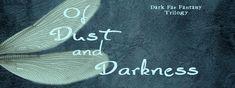 Darkness, Author, Writers, Dark