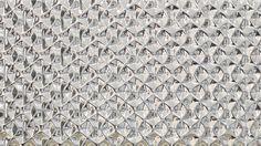#Revestimientos efecto metales preciosos   #Diseño de lujo con la máxima calidad #cerámica #interiorismo