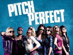 Luv this movie