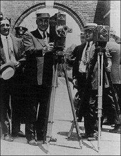 29th President (1921–1923) of the United States WARREN G. HARDING.  President Harding died in office on August 2, 1923.
