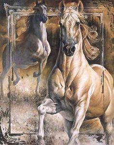 pintura-moderna-con-caballos (5)