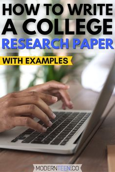 how to write a college research paper #howtowrite #collegeresearchpaper #collegeessaytips #howtowriteessay #collegepaper #researchpapertips #researchpaperexample College Essay Tips, College Hacks, College Application, School Looks, Research Paper, Essay Writing, Study Tips, Time Management, College Students