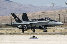 Red Flag held in Nellis AFB from July 13 to This Exercise, we have 2 US Marine units participated namely Silver Eagles and Seahawks. Red Flag, Single Image, Marine Corps, Planes, Fighter Jets, Aviation, Aircraft, Navy, Autos