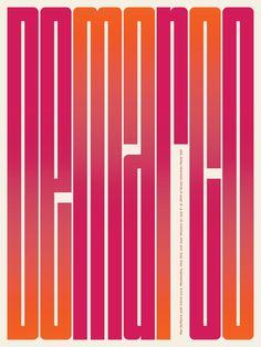 Mac DeMarco Poster by Jason Munn