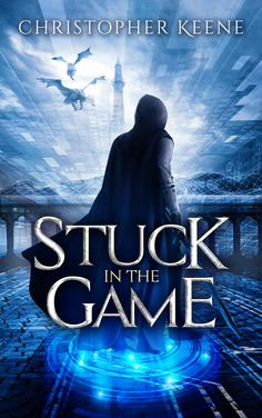 AmazonSmile: Stuck in the Game (Dream State Saga Book 1) eBook: Christopher Keene: Kindle Store