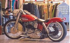 8 Günstige und einfache Ideen: Harley Davidson Bobber Shops Harley Davidson Quote - Cars and Moped + everything what moves your body - Motorrad Harley Davidson Chopper, Harley Davidson Street Glide, Harley Davidson Sportster, Harley Davidson Kleidung, Harley Davidson Custom, Harley Davidson Birthday, Harley Davidson Gifts, Classic Harley Davidson, Vrod Harley