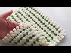 Crochet Doilies, Crochet Stitches, Crochet Shoes, Make It Yourself, Blanket, Knitting, Unique, Erdem, Passion