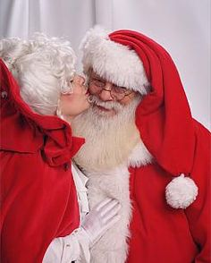 Deliver your wish list in person! Join us for our 8th annual visit from Santa and Mrs. Claus at Jackrabbit Toys, Sea Girt on Saturday, November 24th from 11am to 2pm.  A great way to kick-off the holiday season! Enjoy treats from Mrs. Claus's bakeshop and complimentary coffee.  Remember to bring your camera to capture your child's visit with Santa.