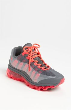 Nike 'Air Max 95 360' Sneaker (Women) available at #Nordstrom