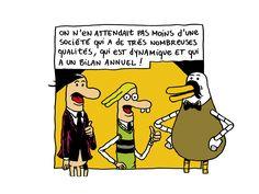 La Boîte Olivier Texier