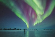 Churchill, Manitoba Top Attractions: Itsanitaq Museum, Northern Lights, Prince of Wales Fort, Cape Merry Northern Lights Canada, See The Northern Lights, Banff, Aurora Borealis, Parks, Maldives Resort, Game Reserve, Paradise Island, Ways To Travel