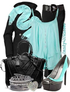 """Untitled #224"" by candy420kisses on Polyvore"