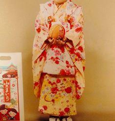 #彩きもの学院#着物#きもの#着付け教室#女性#子供#七五三#和装#ファッション#伝統 #saikimonogakuin#kimono#school#Japanese#style#ladies#kids#fashion#traditional