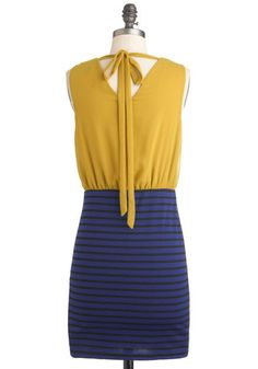 Haute and About Dress, #ModCloth