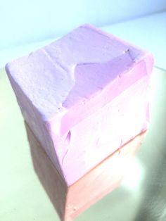6.1oz. Lush Rock Star Limited Edition Soap #LUSH