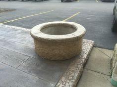 Fordson Concrete