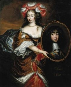 The two marriages of Philippe de France |
