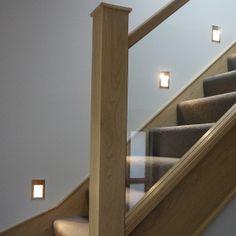 Best 27 Best Room Divider Images Room Living Room Divider Home 400 x 300