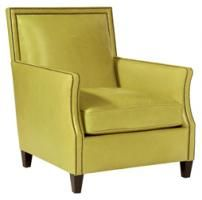 Chair By Bernhardt Furniture Co. From Wesco Fine Furniture