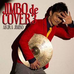 Akira Jimbo