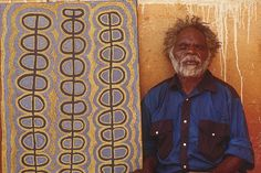 Australian Aboriginal art (I would like to give this artist credit if anyone can… Native Art, Australian Artists, Aboriginal Art, Dot Painting, Tribal Art, Australian Art, Culture Art, Naive Art, Art