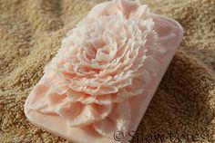 soap carving artists   soap carving art - snowforest-art