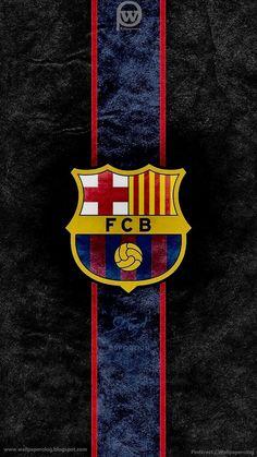 FC Barcelona Wallpaper 1080p
