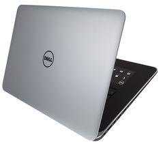 14 Best Laptop Linux Preinstalled images in 2018   Laptop sale
