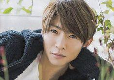 Picture of amnos (prepics) You Are My Soul, Ninomiya Kazunari, My Sunshine, Idol, Singer, Actors, Guys, Celebrities, Face