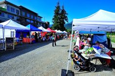 Pemberton Farmers' Market Association Wednesday – pm from June 2014 through to October October 8, Farmers Market, Wednesday, Baby Strollers, The Neighbourhood, Marketing, Children, Baby Prams, Young Children