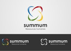 Lookink for a logo,stationery and banner  by suki