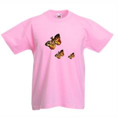 buterfly1