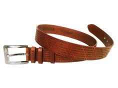 History aus echtem Kuhleder gefertigt und mir den heiss engeprägten Logos erzählt die Geschichte zum Erfolg von Coronda. Belt, Logos, Accessories, Fashion, Cow, History, Leather, Belts, Moda