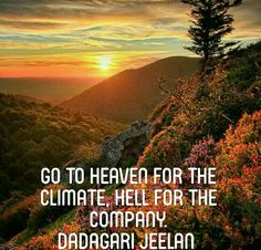 Quotes by author Dadagari Jeelan on funny