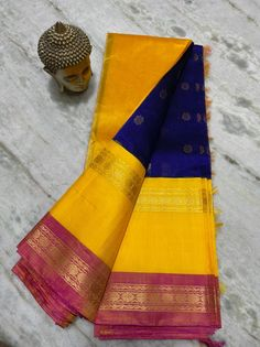 Fancy Sarees, Handloom Saree, Saree Styles, Saree Collection, Design Model, Color Combinations, Colours, Pure Products, Clothes For Women