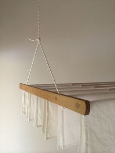 Clothes Airer Hanging Clothes Drying Rack Drying Rack