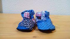 zapatos handmade de ankara