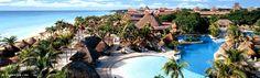 Playa del Carmen All Inclusive Resorts & Hotels All Inclusive Vacations, Vacation Resorts, Hotels And Resorts, Vacation Spots, Peninsula Hotel, Mexico Vacation, Beaches In The World, Cozumel, Puerto Vallarta
