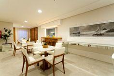 Salão de Festas - http://cyrelaplanoeplano.com.br/imovel/lacqua-condominium-club