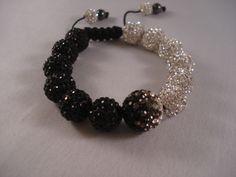 <3 bracelet i want it is soooooooooo..........peng<3
